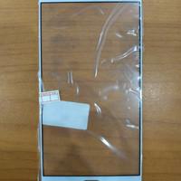 KACA LCD OPPO X9009 ORI/F1 PLUS