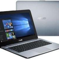 ASUS VivoBook Max X441NA