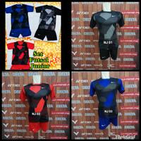 Setelan Baju Futsal Anak Anak Setelan Futsal Nike Junior Kostum Bola