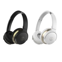 AUDIO TECHNICA ATH-AR3BT Wireless
