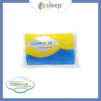 SLEEP CENTER Comforta Dacron Pillow / Bantal