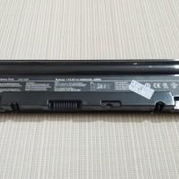 Baterai Laptop Asus Eee PC 1225 1025 1025C 1025CE 1225B 1225C Original