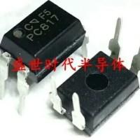 Optocoupler PC817 PC 817 DIP-4 Arduino
