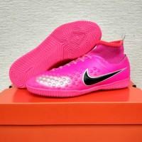 Sepatu futsal anak nike size : 34-38