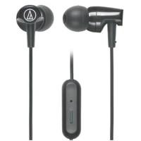 Audio Technica CLR100is Original Earphone Audio Technica ath-clr100is