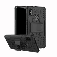 Xiaomi Redmi Note 7 - Pro Armor Case XPHASE Shockproof Protection