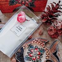 Arabic Gum Powder /Pulvis Gummi Arabicum /PGA / Al-Manna / Luban
