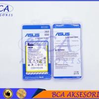 BATERAI ASUS ZENFONE 3 MAX 5.5IN - 4 MAX - ZC553KL - C11P1609 ORIGINAL