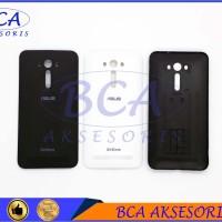 BACK DOOR ASUS ZENFONE 2 LASER 5,5 INCH ZE550KL / BACK COVER