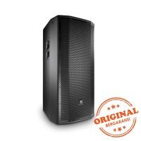 Speaker JBL PRX 835 15 inch Original Garansi Resmi