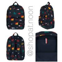 Tommy Hilfiger Original Backpack