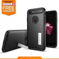 Spigen Slim Armor Case for iPhone 7 / iPhone 8
