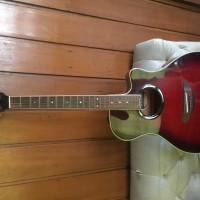 gitar Yamaha APX 500 II
