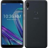 Asus Zenfone Max Pro M1 ZB602KL 3GB-32GB