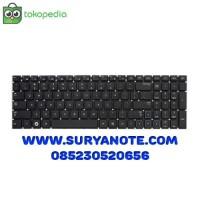 Keyboard Laptop SAMSUNG NP300-E5X