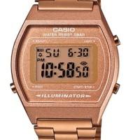 Casio B640wc-5 / B 640wc-5 / B-640wc-5