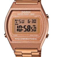 Casio B 640wc-5 / B640wc-5 / B-640wc-5