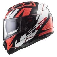 Helm Ls2 FF390 Breaker Loris Baz