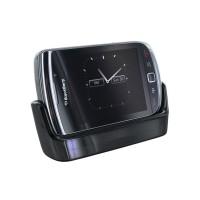 Original Blackberry Charging Pod 9800 9810 Torch 'Sale Berkualitas
