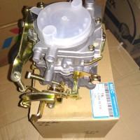 Carburetor & Karburator Toyota Kijang Super 5K