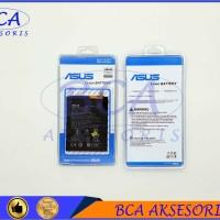 BATERAI ASUS ZENFONE 3 MAX - ZC520TL - C11P1611 - 5.2IN ORIGINAL