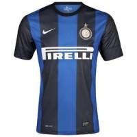 Jersey Inter Milan 2012 2013 Baju Futsal InterMilan Grade Ori 2018 18
