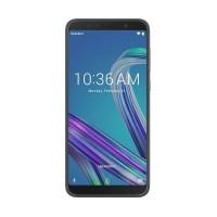 Asus Zenfone Max Pro (M1) ZB602KL Smartphone - Black [32GB/ 3GB]