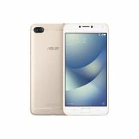 Asus Zenfone 4 Max ZC520KL 5.2inch RAM 3GB ROM 32GB RESMI
