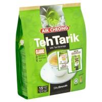 Aik Cheong Teh Tarik Classic 600 gram
