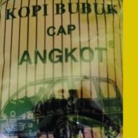 Kopi Angkot