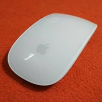 Magic Mouse 1 Apple For Imac Macbook Pro Air Not Magic Mouse 2