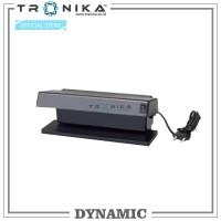 Money Detector DYNAMIC 140 UV