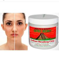 Aztec Secret Indian Healing Clay Mask 1 LB (454gr)