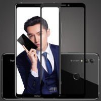 tempered glass Huawei Honor Note 10