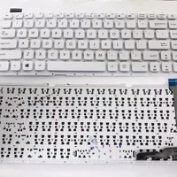 Keyboard ASUS X441 X441S X441SA X441SC A441 A441U X441U X441UA
