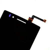 LCD TOUCHSCREEN OPPO FIND5 FIND 5 X909 FULLSET