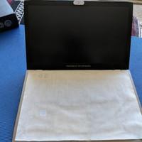Laptop Gaming Asus Rog GL702VS Like New