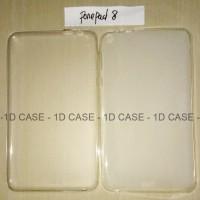Softcase / TPU / Ultrathin ASUS FONEPAD 8