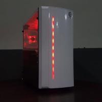 Komputer Rakitan Gaming Gigabyte Vitro Athlon Quad Core X4 950