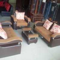 Jual Sofa Kursi Di Garut Harga Terbaru 2021