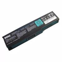 Baterai Laptop Original DELL Vostro 1400, 1420, KX117 , NR433 , WW116