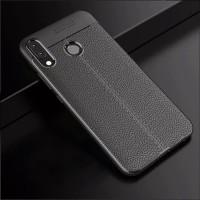 Soft Case Asus Zenfone Max Pro M1 ZB602KL Case Auto Focus
