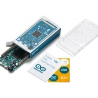 Arduino DUE Original Italy