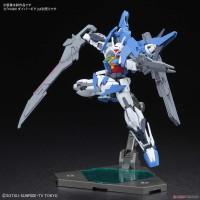 Bandai HG HGBD 1/144 Gundam 00 oo Sky build diver