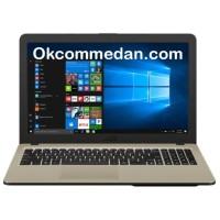 Laptop Asus X540Na Intel Celeron