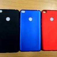 Emerald Case / Baby skin case Honor 9 Lite Softcase Silikon lentur