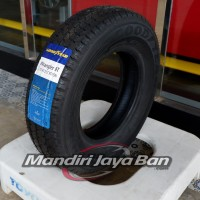 Ban Goodyear uk 175 R13 8PR Wrangler DT Ring 13 Granmax Pickup Mobil