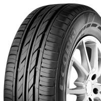 Ban luar Daihatsu Xenia 185/70 R14 EP150 bridgestone -59440