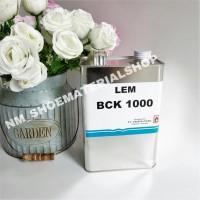 Lem BCK 1000 - Toko Naga Mas