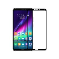 Nillkin 3D CP+ MAX Honor Note 10 Tempered Glass